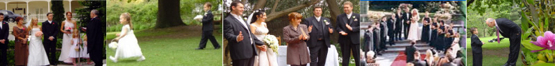 Banner Picture-wedding celebrants